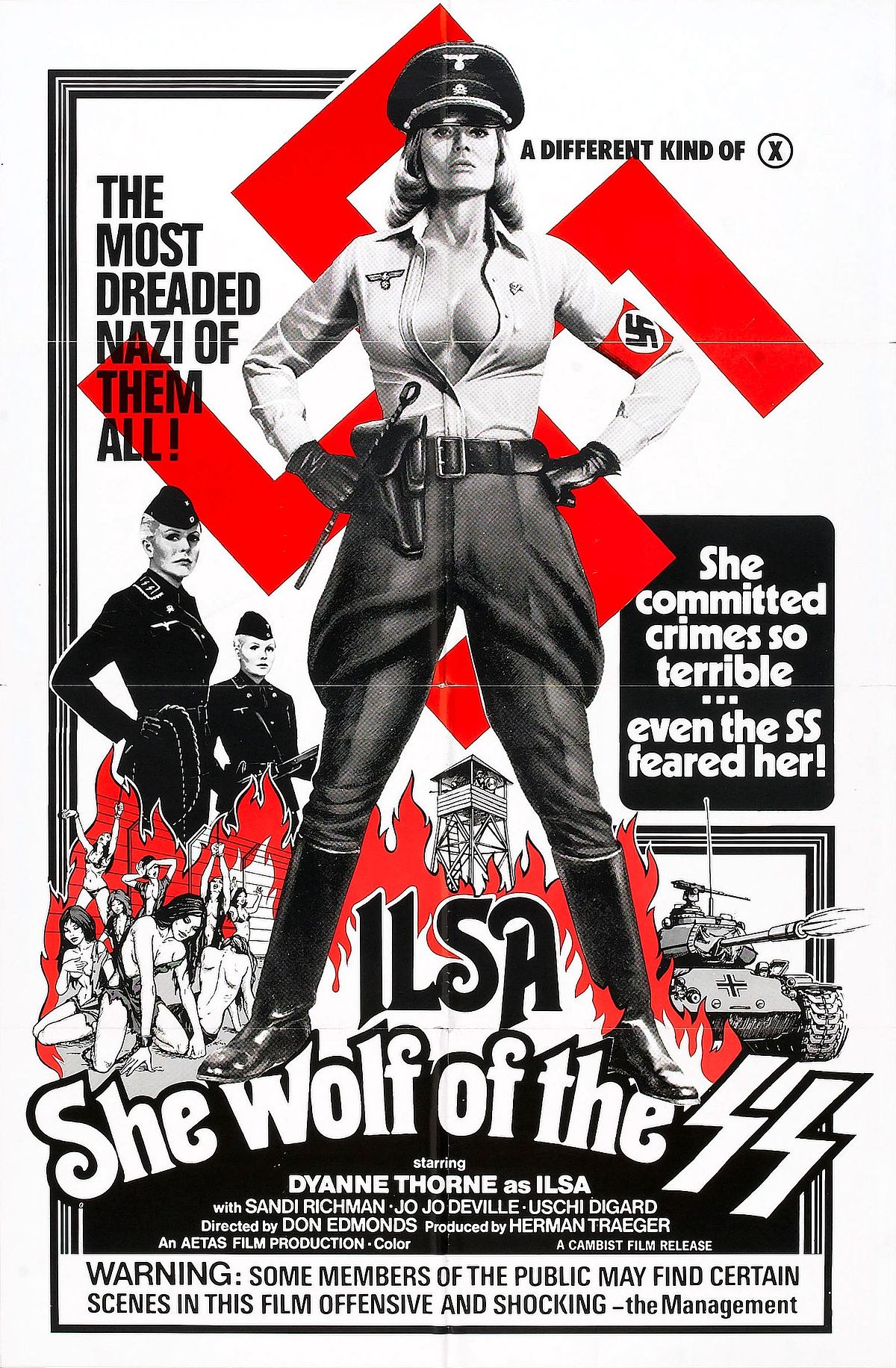 1200px-Ilsa_she_wolf_of_ss_poster_02.jpg