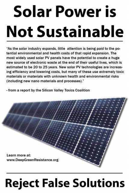 Solar-Power-Not-Sustainable.jpg