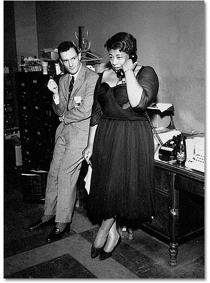 Hugh-Hefner-and-Ella-Fitzgerald.jpg