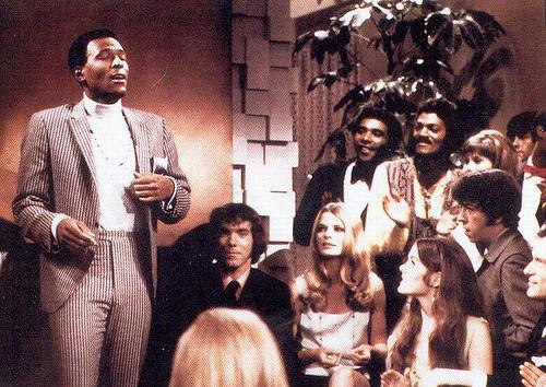 Marvin-Gaye.jpg