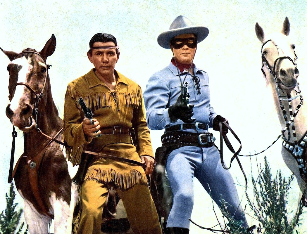 lone-ranger-and-tonto-1956.jpg