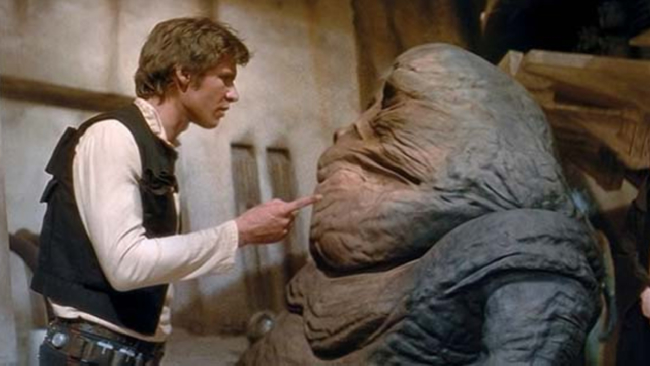 han-solo-jabba-the-hutt-star-wars-special-edition-1025861-1280x0.jpg