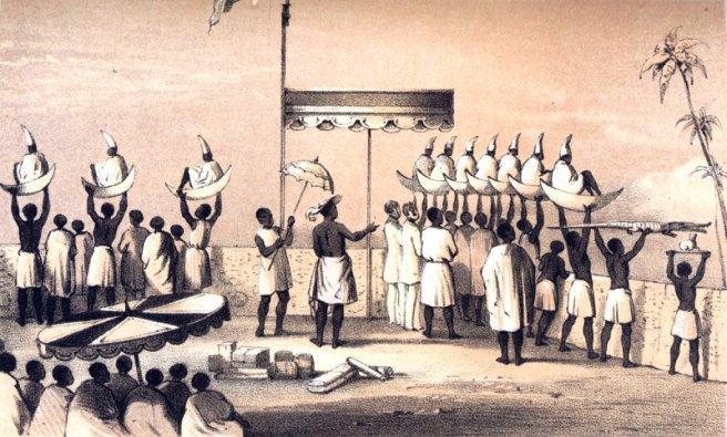 dahomey-insensitivity2.jpg