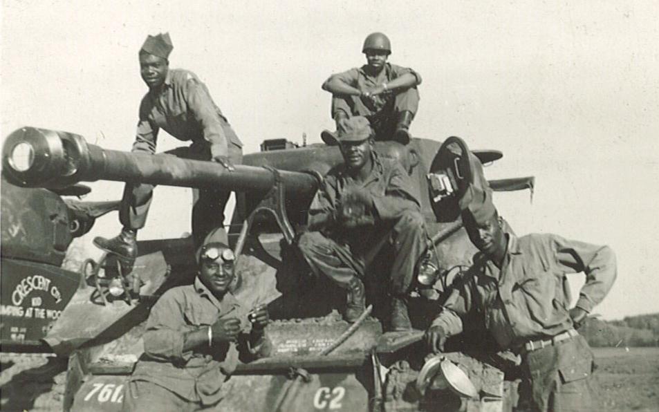 761st-Shermans.jpg