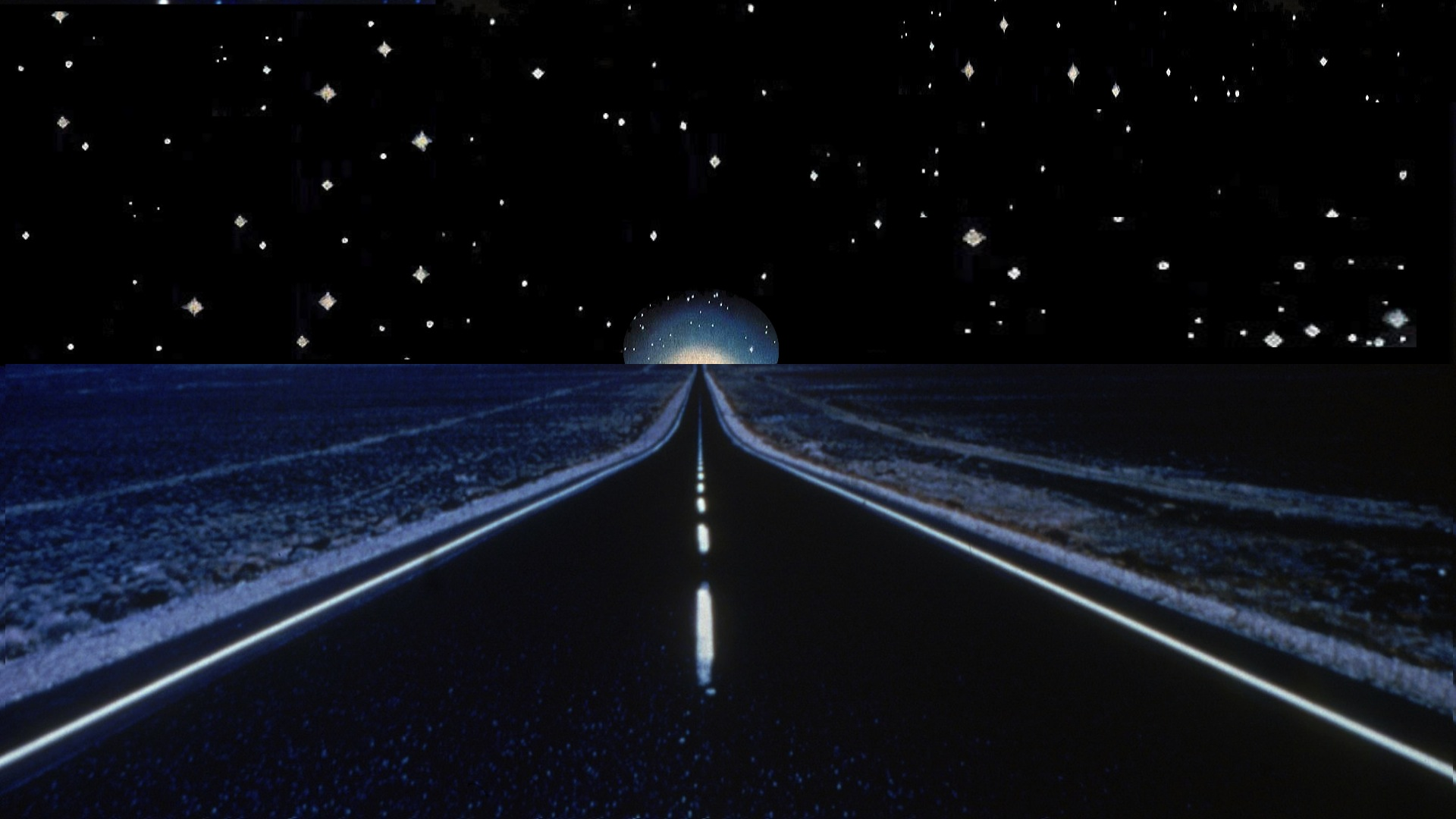 CLOSE_ENCOUNTERS_OF_THE_THIRD_KIND_sci_fi_drama_thriller_road_stars_sky_night_poster_f_1920x1080.jpg