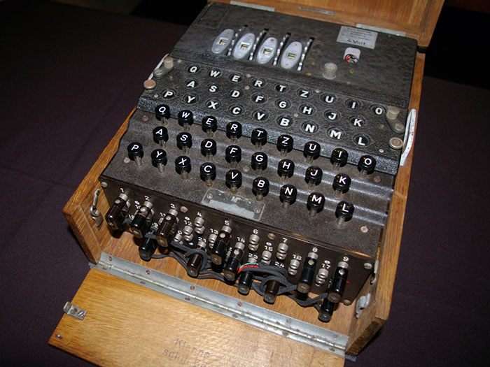 enigma-machine-700.jpg