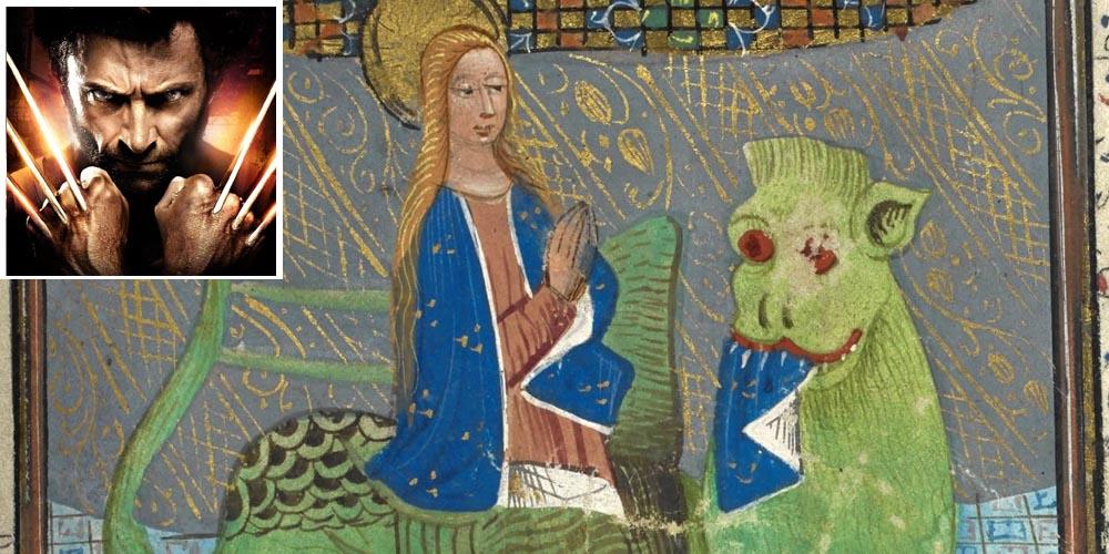 A Bíblia e suas farsas! Daisydaisy