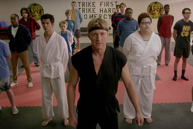 Cobra-Kai-copy.jpg
