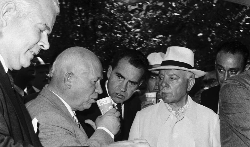 khrushchev_pepsi.jpg
