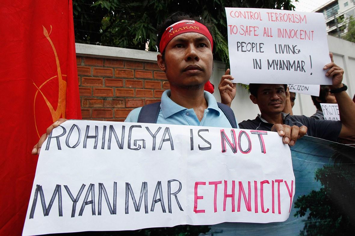 rohingya-camp-sittwe-myanmar-1.jpg