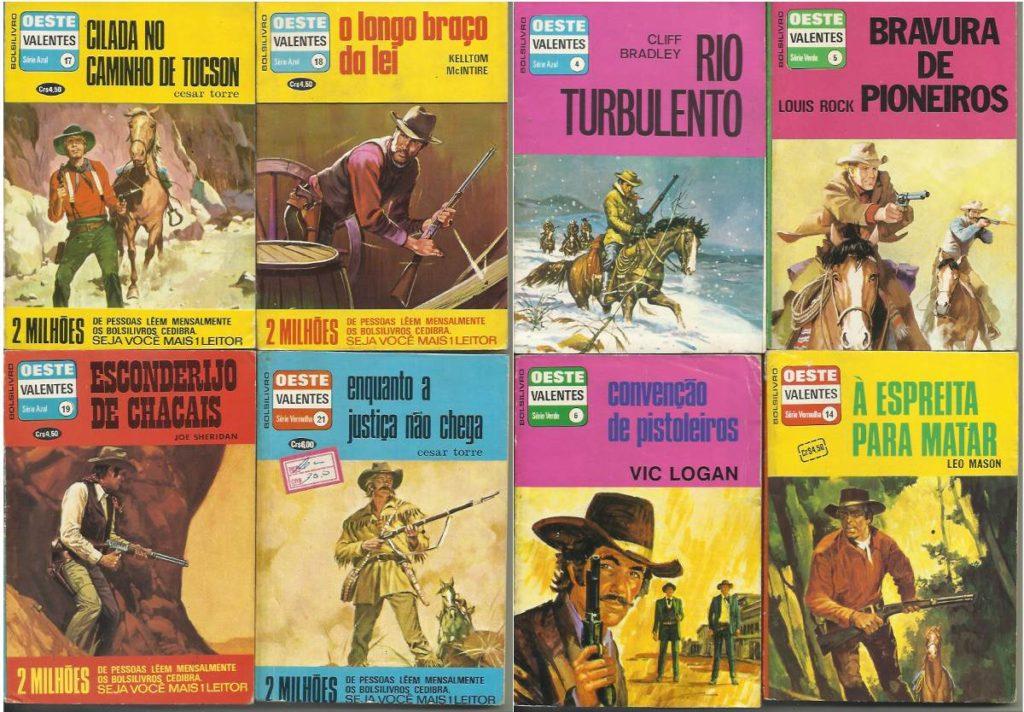 lote-bolsilivros-livros-de-bolso-faroeste-ed-cedibra-D_NQ_NP_783505-MLB25045615838_092016-F-1024x712.jpg