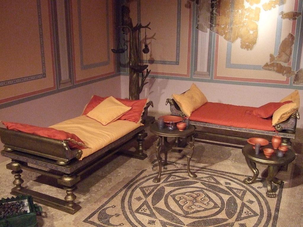 1280px-Zaragoza_-_Museo_-_Triclinio_de_la_calle_Anon_02-1024x768.jpg