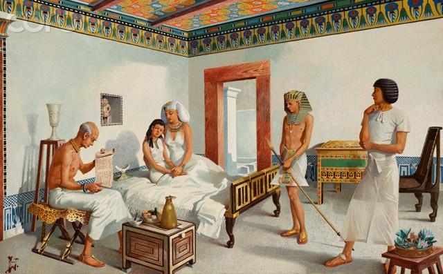 ancient-Egypt-6.jpg