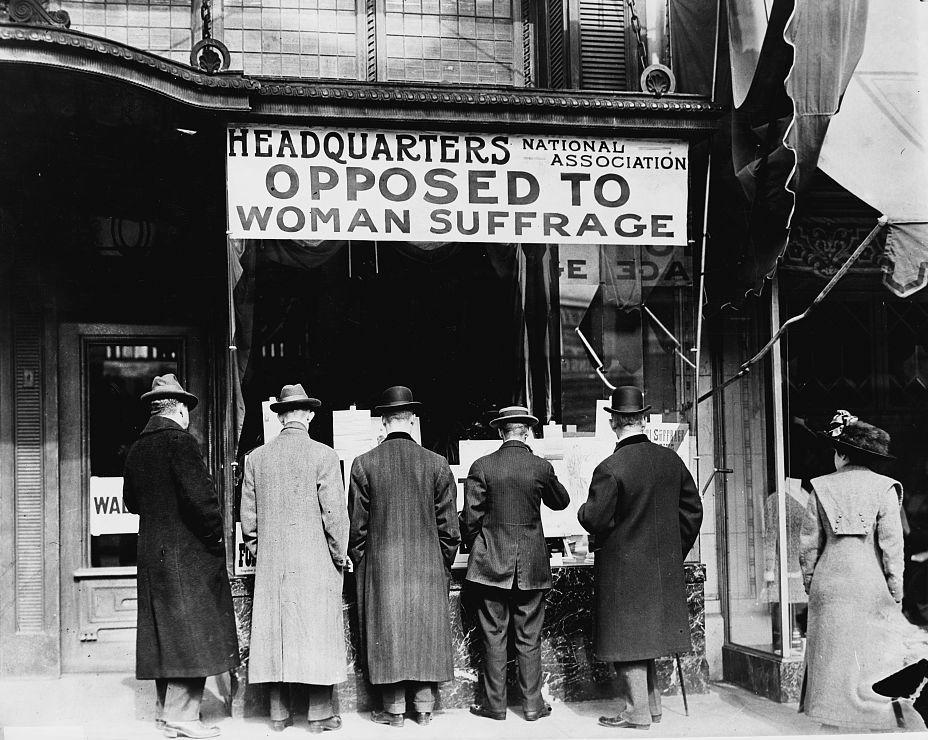 antisuffragists.jpg