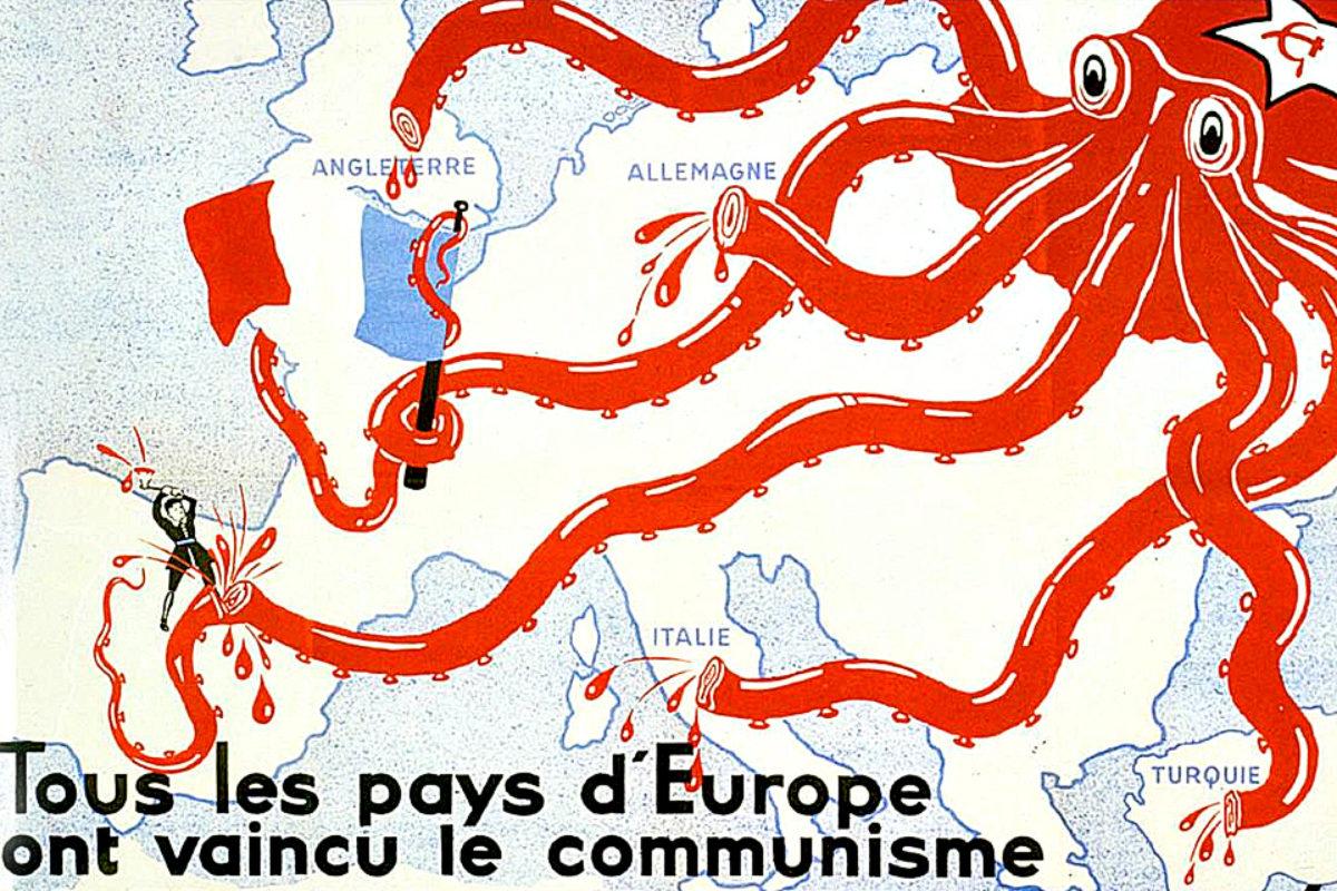 1930s-French-anti-communist-propaganda.jpg